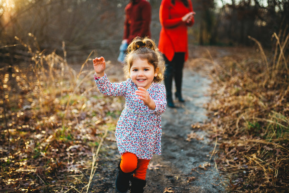 long-island-family-photography-toddler-photography.jpg