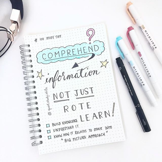 Hello!!! Talk about a giant hiatus!! Sorry guys. Life got way too crazy, and I kinda started illustrating elsewhere. Paid illustrating, so it was all good. But now I'm back !!! Super nerd post today 🤓 Just posted on blog ☝️ #100studytips WAY BETTER THAN ROTE LEARNING . Synopsis:  When it comes to rote learning, there are some benefits and situations where it helps students. Cases such as memorising the times table, new vocabulary of a second language and the periodic table.  But in most cases while we learn throughout our nerd years 🤓, learning with comprehension and understanding is the most viable and longer lasting method when it comes to gaining knowledge of subject matter (such a nerd phrase), and applying it to specific tasks, normally assessments such as a test or assignment. Read more on the blog ☝️x
