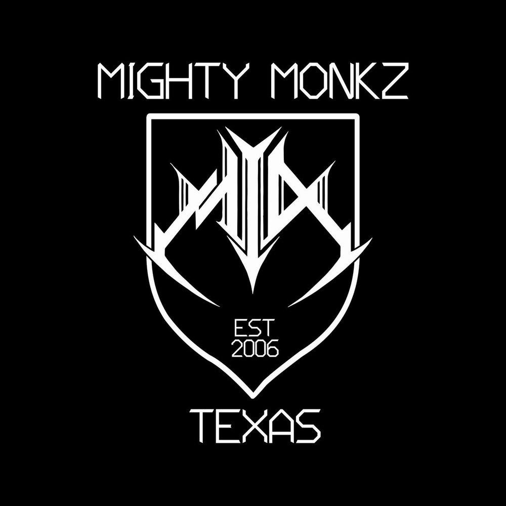 MIGHTY MONKZ - OPEN-FORMAT DJ -SPECIALIZED IN DNB -  SOUNDCLOUD -  FACEBOOK