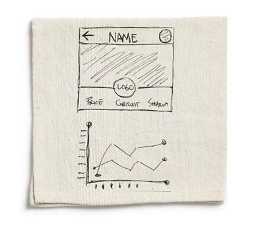Napkin-sketch-iRise-wireframe-v1.jpg