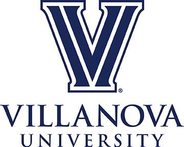 Villanova essay help