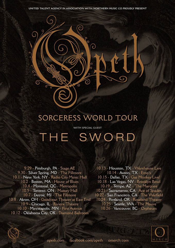 https://www.facebook.com/Opeth/