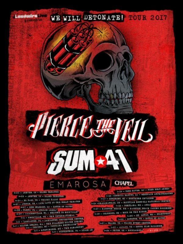 sum-41-pierce-tour.jpg
