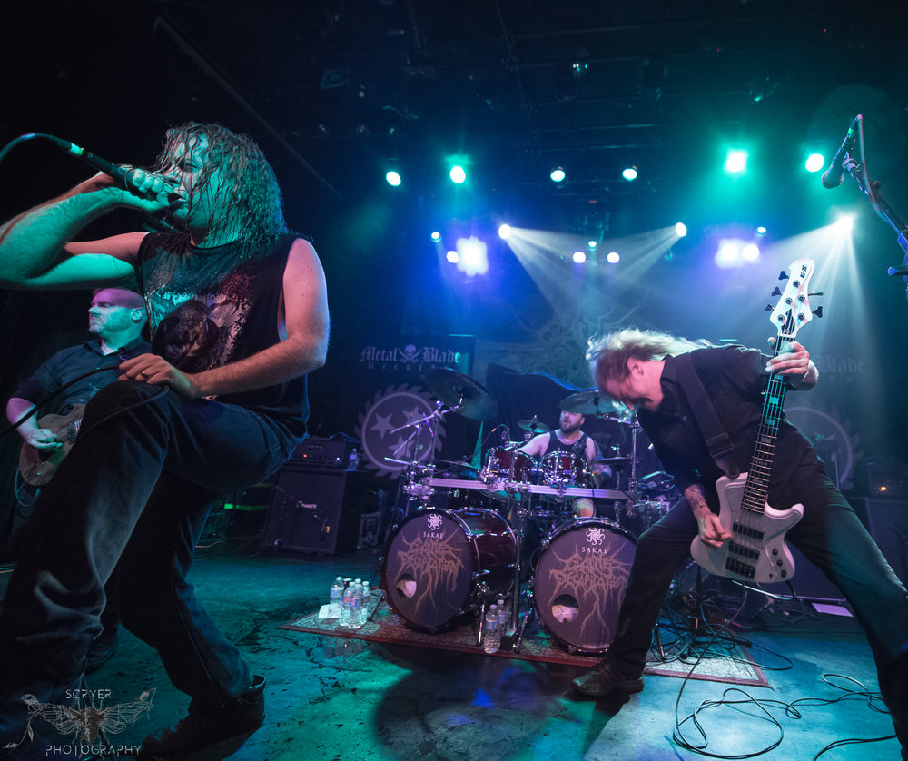MetalBlade 35th Anniversary at Irving Plaza 2-25-17 (FB)-36.jpg