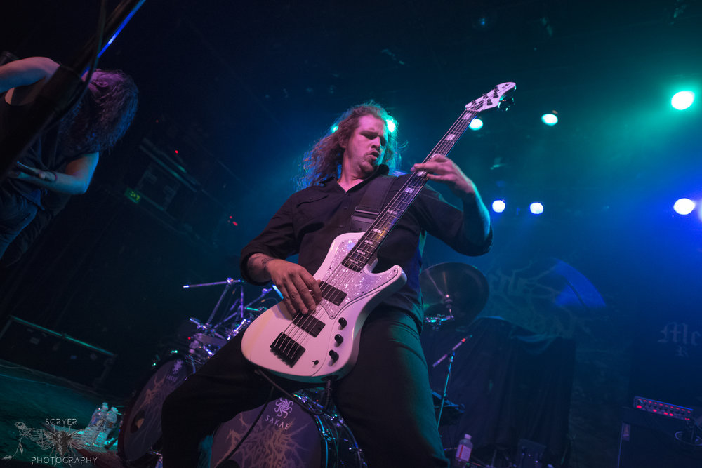 MetalBlade 35th Anniversary at Irving Plaza 2-25-17 (FB)-41.jpg