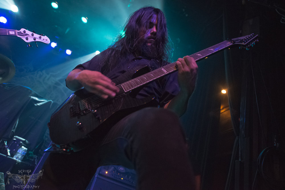MetalBlade 35th Anniversary at Irving Plaza 2-25-17 (FB)-43.jpg