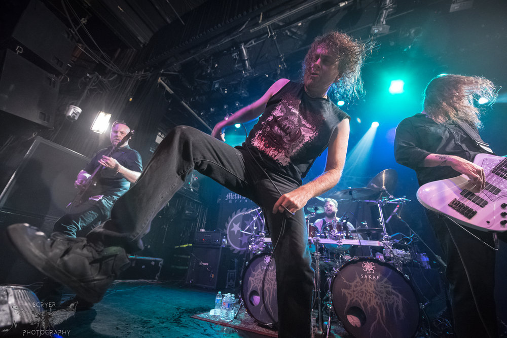 MetalBlade 35th Anniversary at Irving Plaza 2-25-17 (FB)-49.jpg