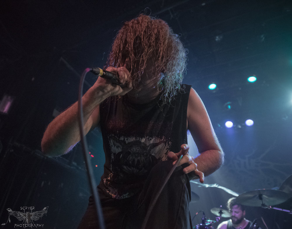 MetalBlade 35th Anniversary at Irving Plaza 2-25-17 (FB)-50.jpg