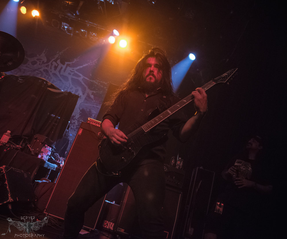 MetalBlade 35th Anniversary at Irving Plaza 2-25-17 (FB)-52.jpg
