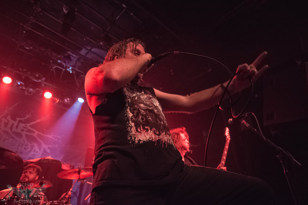 MetalBlade 35th Anniversary at Irving Plaza 2-25-17 (FB)-53.jpg