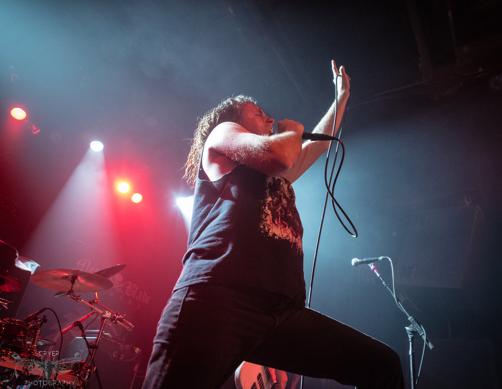 MetalBlade 35th Anniversary at Irving Plaza 2-25-17 (FB)-56.jpg