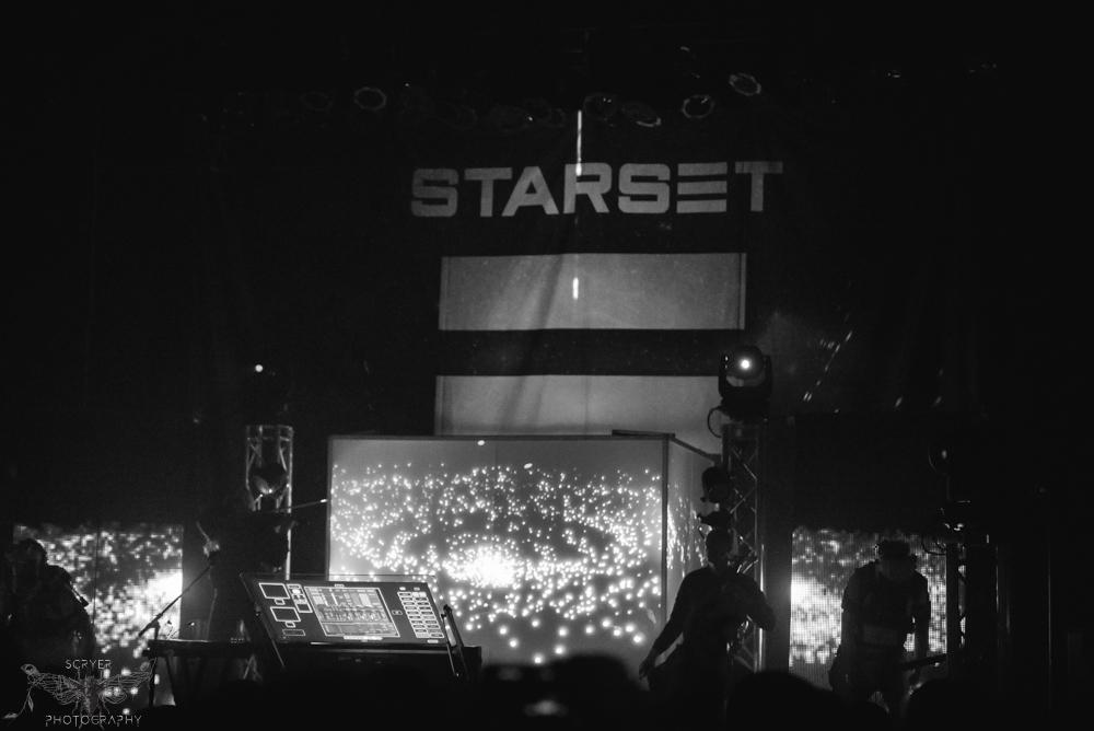 Starset-Gramercy 2017 (Web Format)-14.jpg