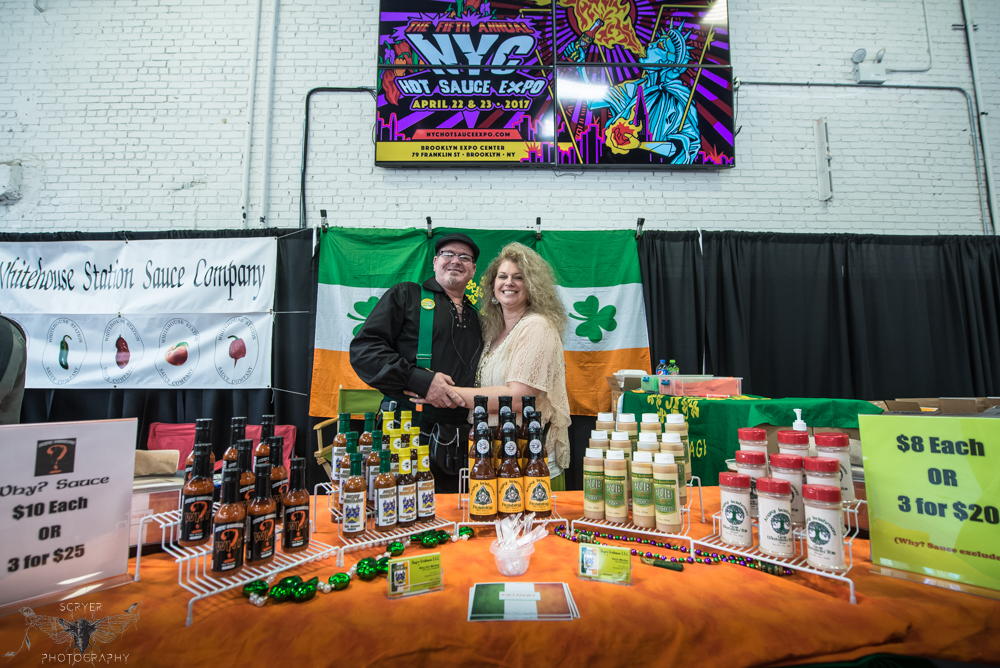 Hot Sauce Expo (Web Format)-14.jpg
