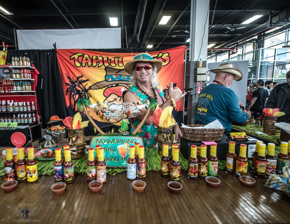 Hot Sauce Expo (Web Format)-16.jpg