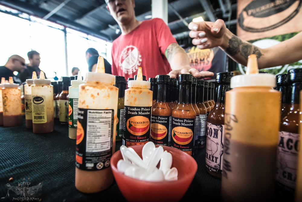 Hot Sauce Expo (Web Format)-19.jpg