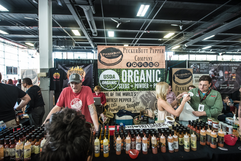 Hot Sauce Expo (Web Format)-18.jpg