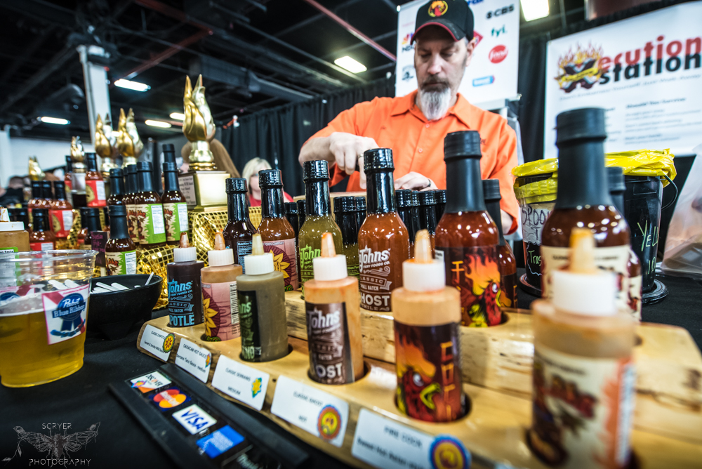 Hot Sauce Expo (Web Format)-20.jpg