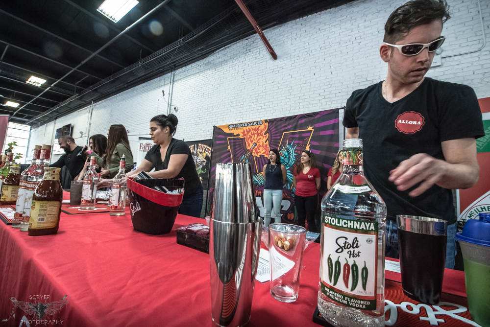 Hot Sauce Expo (Web Format)-85.jpg