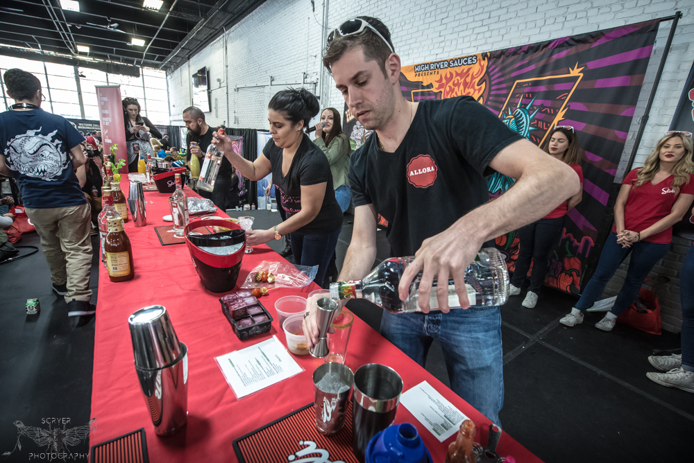 Hot Sauce Expo (Web Format)-93.jpg