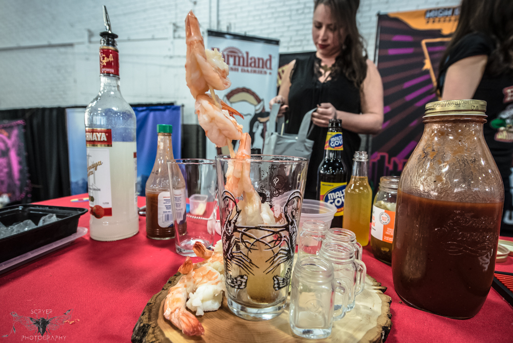 Hot Sauce Expo (Web Format)-136.jpg