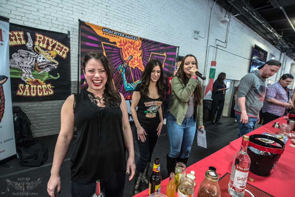 Hot Sauce Expo (Web Format)-137.jpg