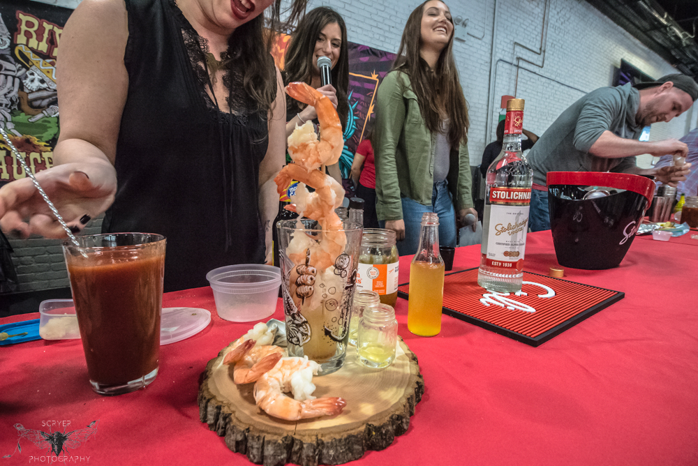 Hot Sauce Expo (Web Format)-144.jpg