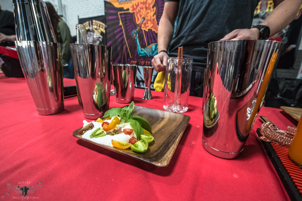 Hot Sauce Expo (Web Format)-170.jpg