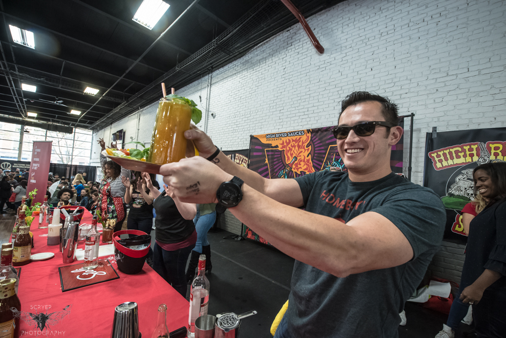 Hot Sauce Expo (Web Format)-178.jpg