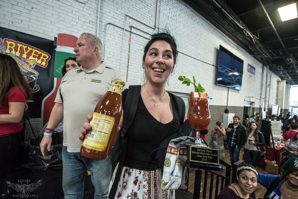 Hot Sauce Expo (Web Format)-196.jpg