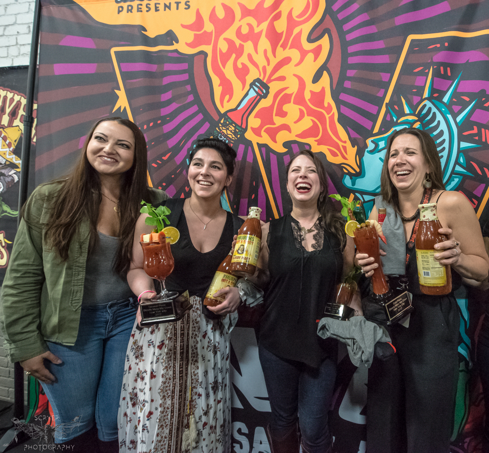 Hot Sauce Expo (Web Format)-207.jpg
