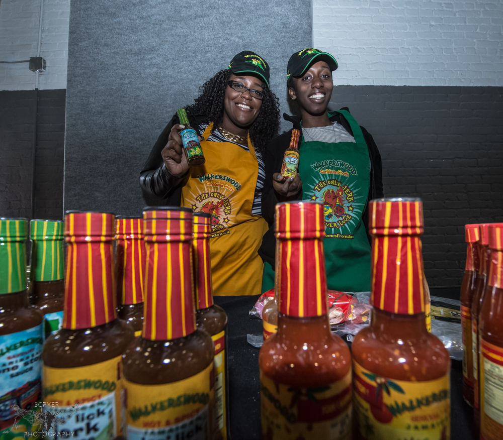Hot Sauce Expo (Web Format)-211.jpg