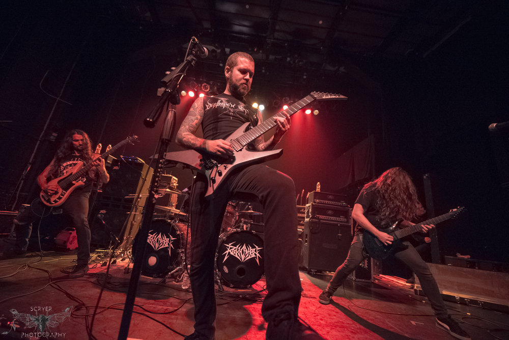 Revocation Gramercy Theate 5-29-17-2.jpg