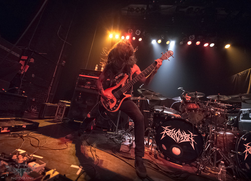 Revocation Gramercy Theate 5-29-17-12.jpg