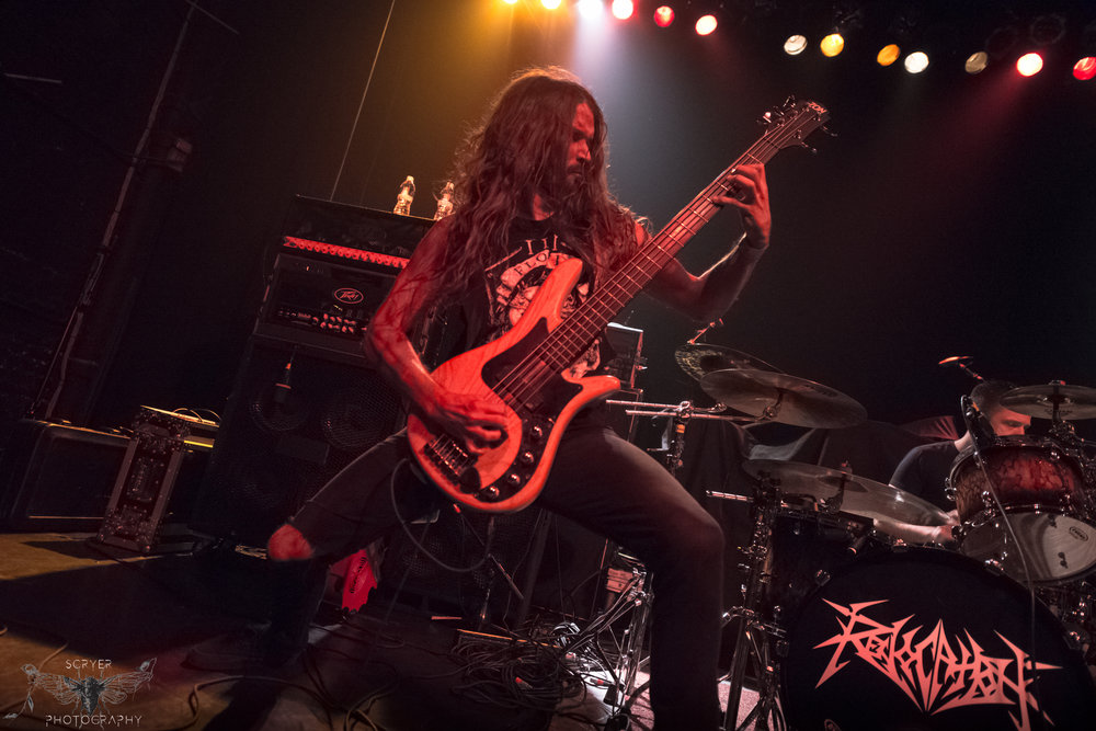 Revocation Gramercy Theate 5-29-17-13.jpg