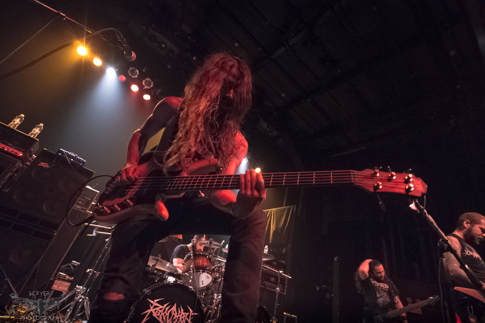 Revocation Gramercy Theate 5-29-17-15.jpg
