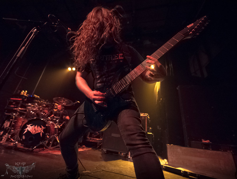 Revocation Gramercy Theate 5-29-17-19.jpg