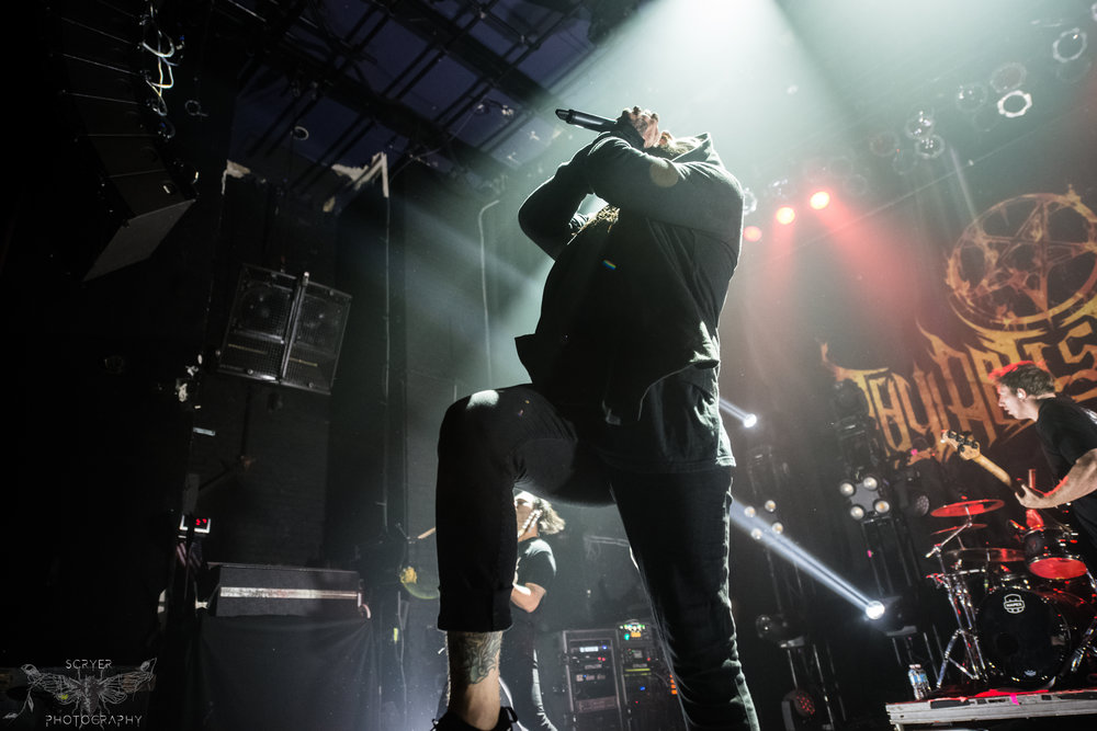 Thy Art Is Murder-3.jpg