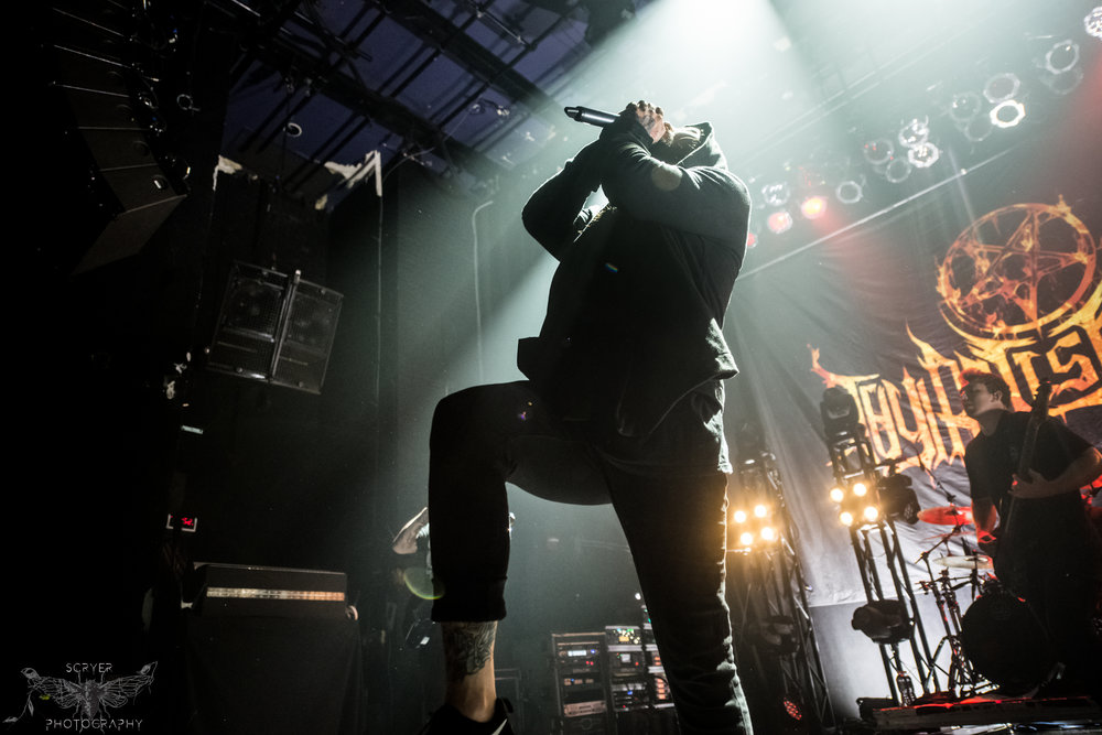 Thy Art Is Murder-4.jpg