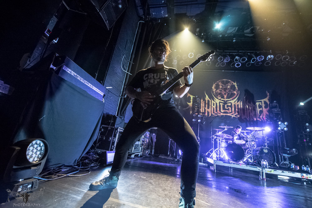Thy Art Is Murder-10.jpg