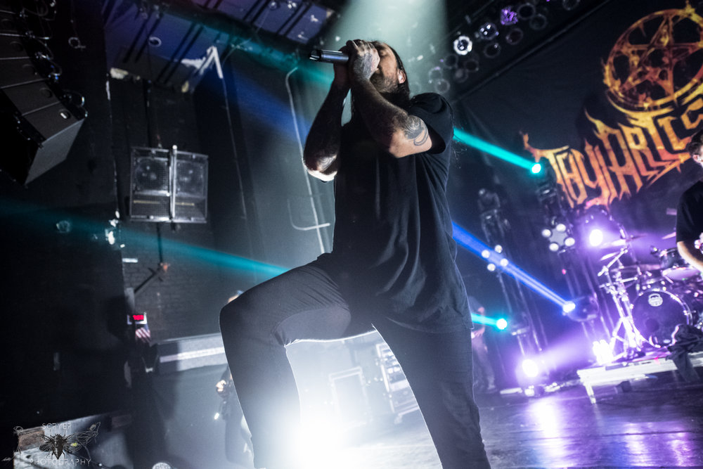 Thy Art Is Murder-13.jpg