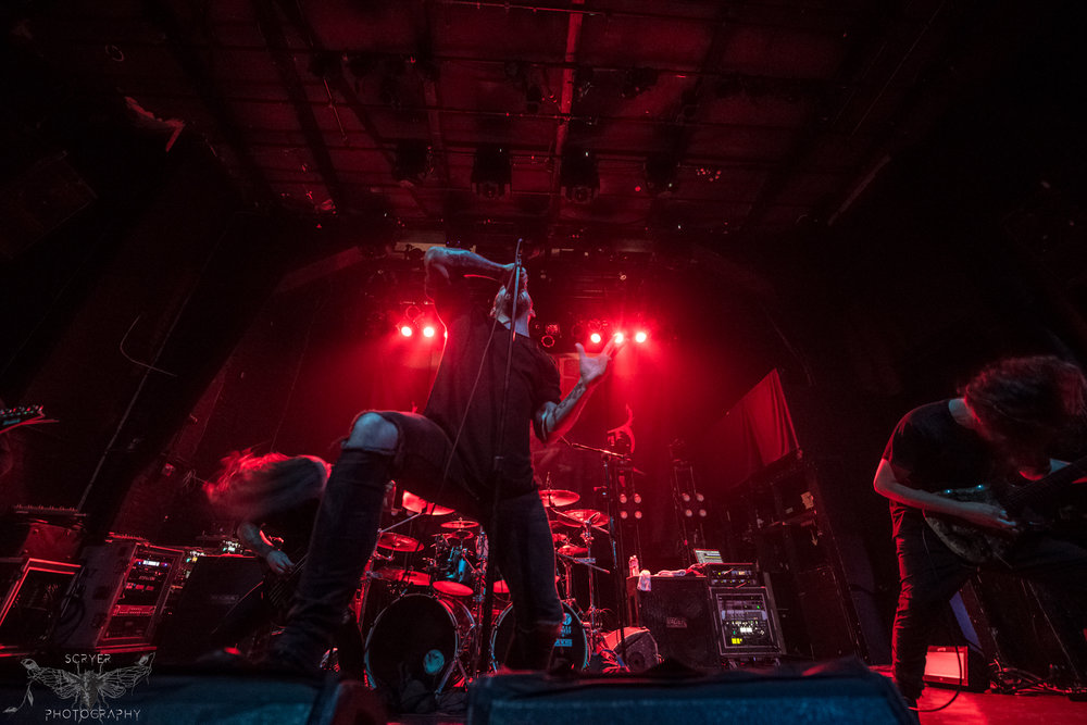 Fallujah (Thy Art Is Murder show)-2.jpg