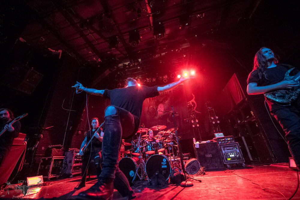 Fallujah (Thy Art Is Murder show)-4.jpg