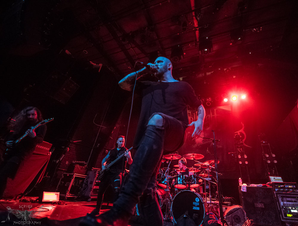 Fallujah (Thy Art Is Murder show)-3.jpg