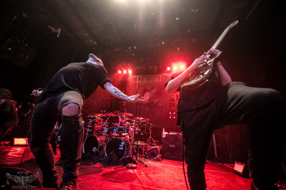 Fallujah (Thy Art Is Murder show)-8.jpg