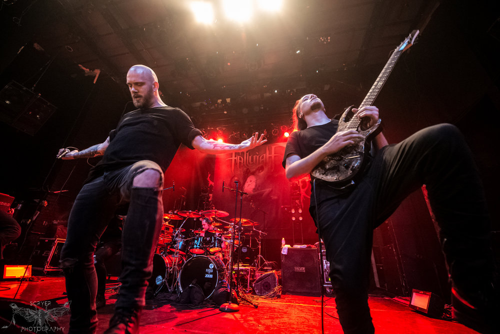 Fallujah (Thy Art Is Murder show)-9.jpg