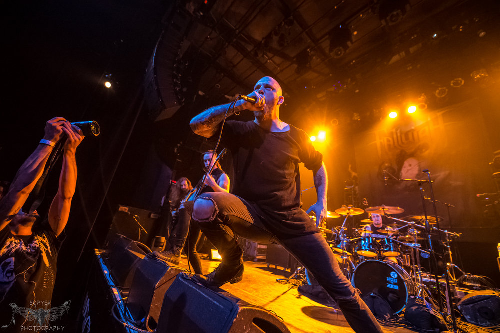 Fallujah (Thy Art Is Murder show)-12.jpg