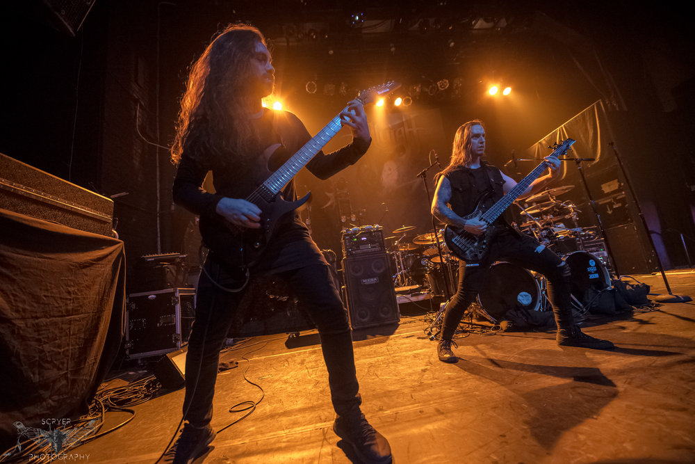 Fallujah (Thy Art Is Murder show)-15.jpg