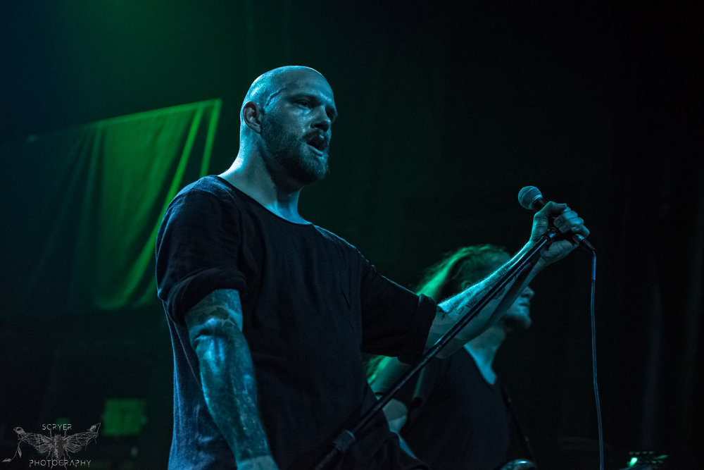 Fallujah (Thy Art Is Murder show)-22.jpg