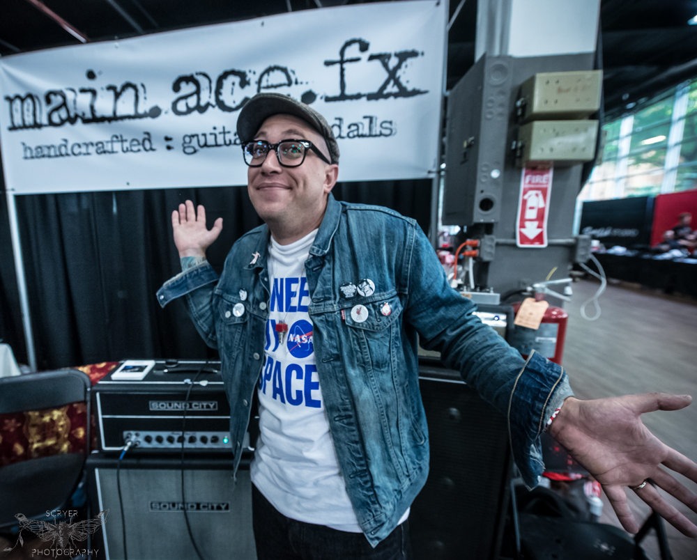 Fear The Riff Expo (Web)-70.jpg