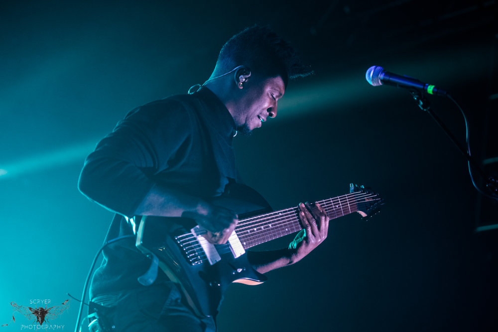 Animals As Leaders (FB,IG)-11.jpg